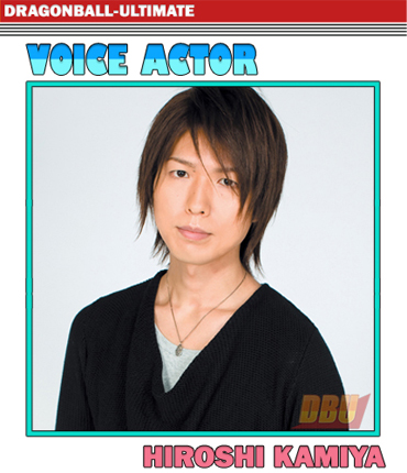 kamiya-hiroshi-voice-actor