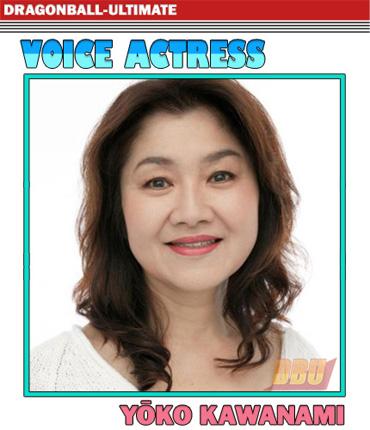 kawanami-yoko-voice-actress