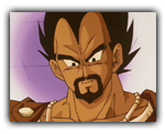 king-vegeta-dragon-ball-z-episode-124