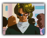 long-hair-young-man-dragon-ball-gt-episode-25