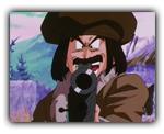 man-dragon-ball-gt-episode-48