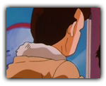 man-dragon-ball-gt-pisode-41