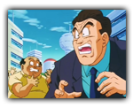 man-dragon-ball-z-episode-242-yoshiyuki-kouno