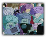 merchant-b-dragon-ball-gt-episode-03