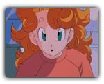 midori-norimaki-dr-slump-arale-chan-movie-8