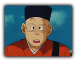 monk-dragon-ball-z-episode-243