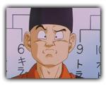 monk-dragon-ball-z-episode-291