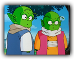 namekian-child-dragon-ball-kai-053-2