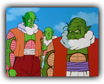 namekian-dragon-ball-kai-episode-053