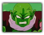 namekian-dragon-ball-z-episode-054