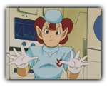 nurse-1-dragon-ball-gt-episode-23