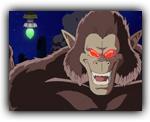 oozaru-raging-blast-anime-bonus-yujiro-kakuda