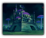 pilaf-castle-dragon-ball-episode-002