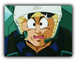 pilote-dragon-ball-z-episode-247