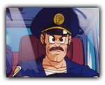 police-captain-dragon-ball-z-episode-204