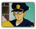 policeman-b-dragon-ball-kai-episode-123