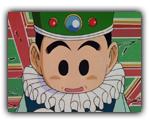 prince-chappu-dr-slump-arale-chan-movie-7