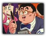 reporter-dragon-ball-z-episode-215