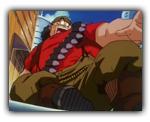 robber-dragon-ball-z-movie-13-nobuhiko-kazama