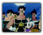 saiyajin-b-dragon-ball-z-tv-special-1