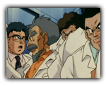 scientist-c-dragon-ball-z-movie-11