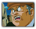 servant-dragon-ball-z-episodes-253-255