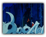 skeletons-dragon-ball-episode-002