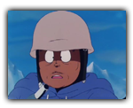 soldier-d-dragon-ball-episode-035