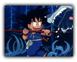son-goku-vs-wolves-dragon-ball-episode-002