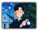 student-dragon-ball-z-episode-242