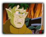 subordinate-a-dragon-ball-gt-episode-09