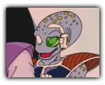 subordinate-appuule-race-dragon-ball-z-episode-047