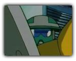 subordinate-dragon-ball-gt-episode-16