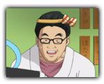 sushi-chef-dragon-ball-z-battle-of-gods-2