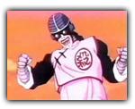 taopaipai-dragon-ball-z-shin-saiyajin-zetsumetsu-keikaku