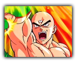 tenshinhan-dragon-ball-heroes