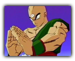 tenshinhan-dragon-ball-z-infinite-world