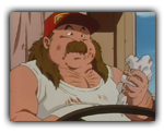 truck-driver-dragon-ball-gt-tv-special