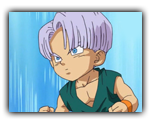 trunks-super-collabo-special