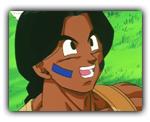 upa-dragon-ball-z-episode-285