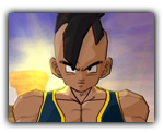 uub-dragon-ball-z-sparking-neo
