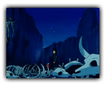 valley-of-dragons-dragon-ball-episode-002