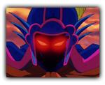 warlords-dragon-ball-episode-152