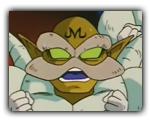 warrior-dragon-ball-z-episode-230