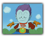 wind-boy-dr-slump-episode-55