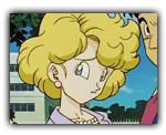 woman-b-dragon-ball-kai-episode-124