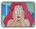 woman-dragon-ball-kai-episode-059