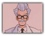 wukong-hospital-doctor-dragon-ball-z