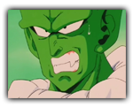 young-namekian-dragon-ball-z-yuji-machi