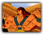 zeeun-dragon-ball-heroes-ultimate-mission